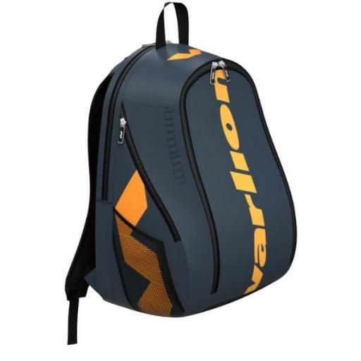 VARLION Mochila Summum Backpack. Orange Vol. 26L