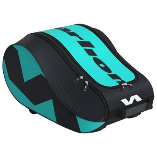 VARLION Paletero SUMMUM PRO GREEN. 54 L.