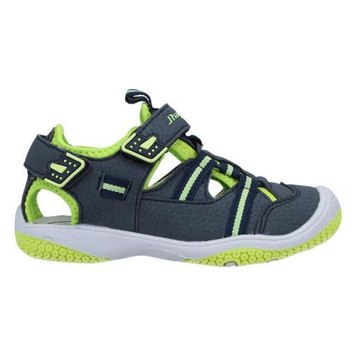 Sandalias para niños de J'hayber Referencia: 3-ZJ53385