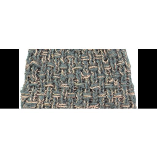 BARTS ESSENCE BEANIE. Gorro de Niña , Color Dark Celadon . Modelo 3744414 [2]