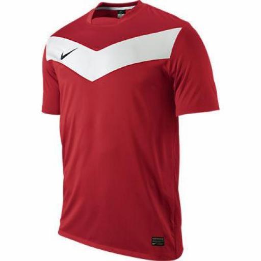 Camiseta Nike Victory. 413146