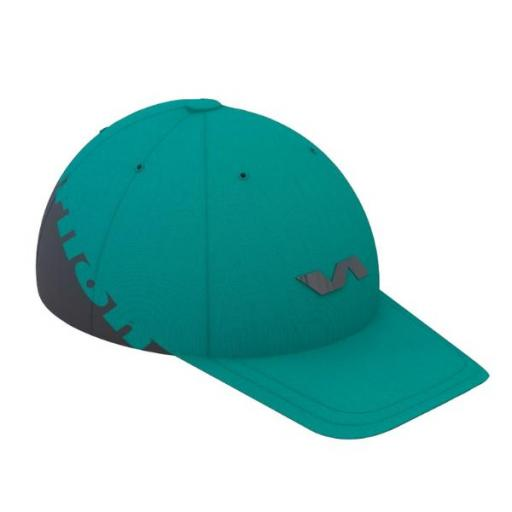 Varlion Gorra Team Green.
