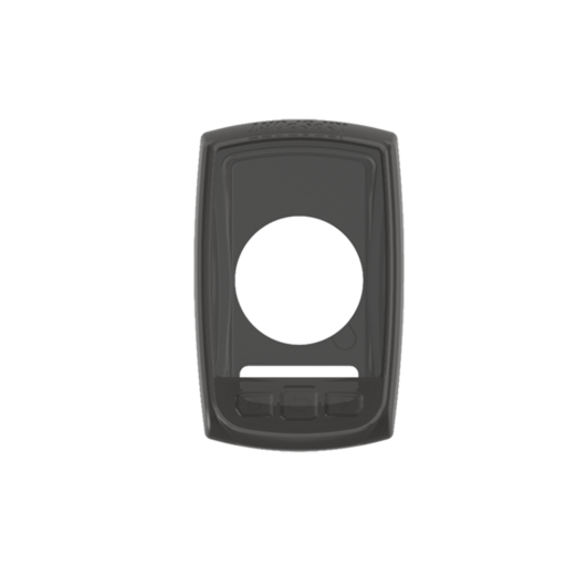 iGS50E Pack - (Incluye iGS50E + Banda Cardiaca + Funda para iGS50E negra) [3]