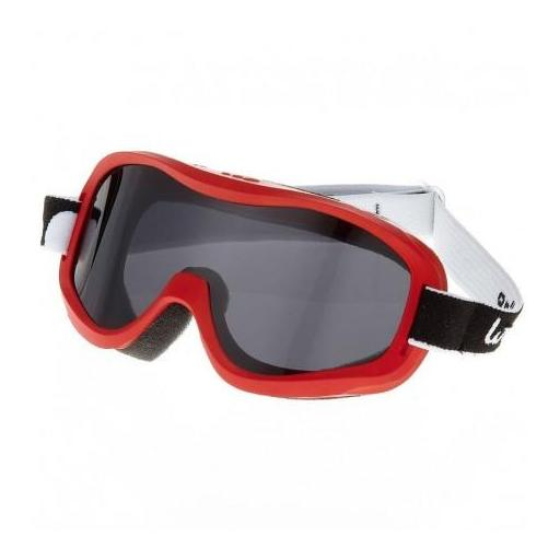 Máscara Joluvi Ski Mask Sr. 234549