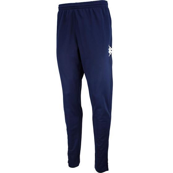 Pantalón de entrenamiento Kappa Ponte Ultra Fit.304IPN0