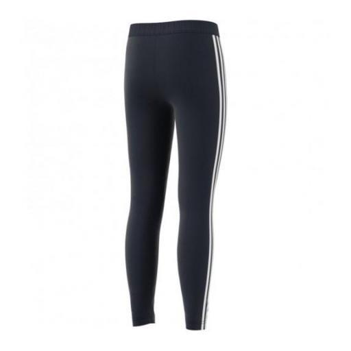 Mallas Niña Adidas Essential 3S. Marino/Blanco. EH6164 [3]