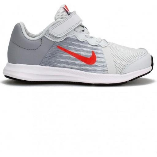 Zapatillas Nike Downshifter 8 PSV