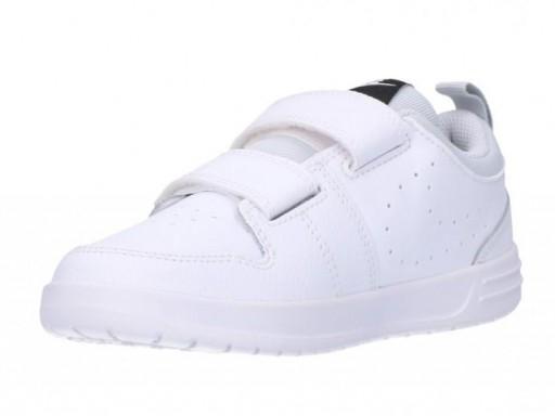 Zapatilla Niño Nike Pico 5 (TDV). AR4162 100. WHITE [2]