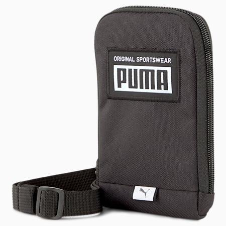 Billetera porta-móvil PUMA 078031 01