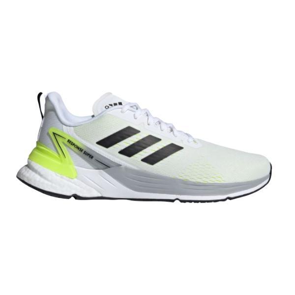 Adidas Response Super. FY8749