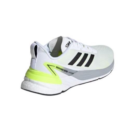 Adidas Response Super. FY8749 [2]