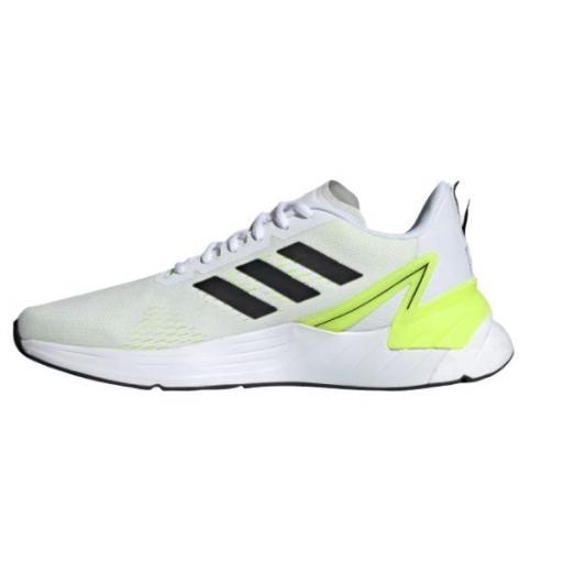 Adidas Response Super. FY8749 [1]