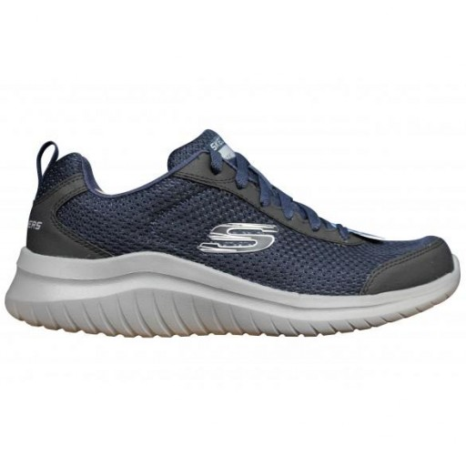 SKECHERS 52764-NVBK ULTRA FLEX