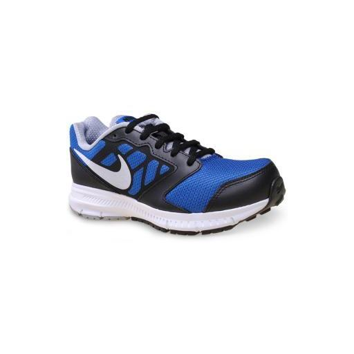 ZAPATILLA RUNNING NIÑO NIKE DOWNSHIFTER 6 (GS/PS)