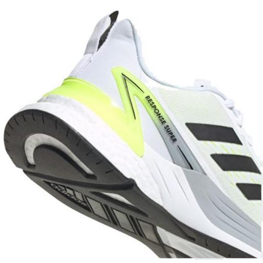 Adidas Response Super. FY8749 [3]