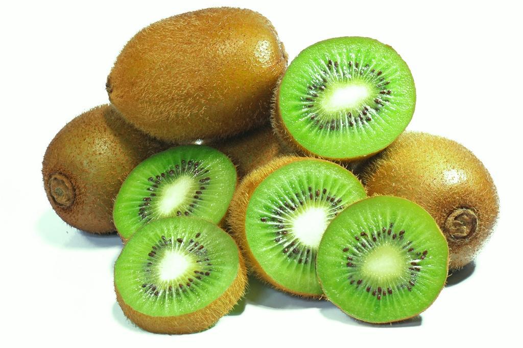 kiwi Macho