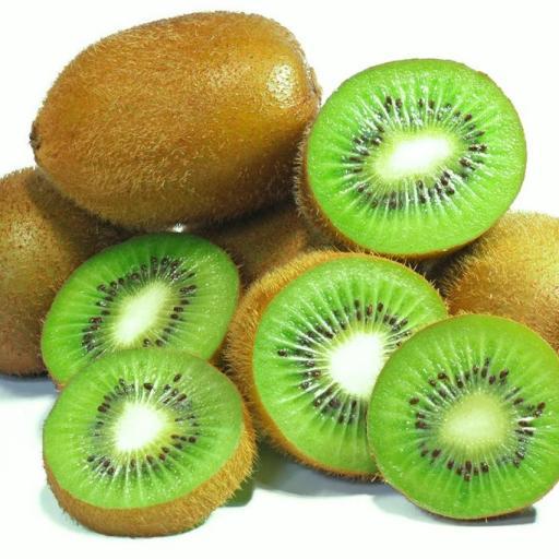 Kiwi Hembra