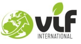 ViF Internacional