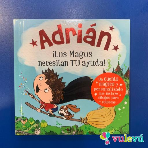 Adrián [0]