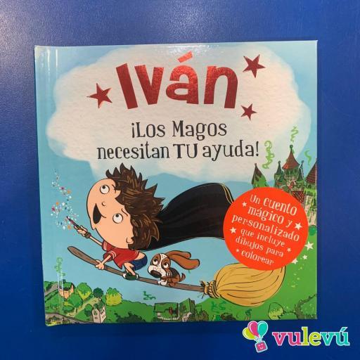 Iván [0]