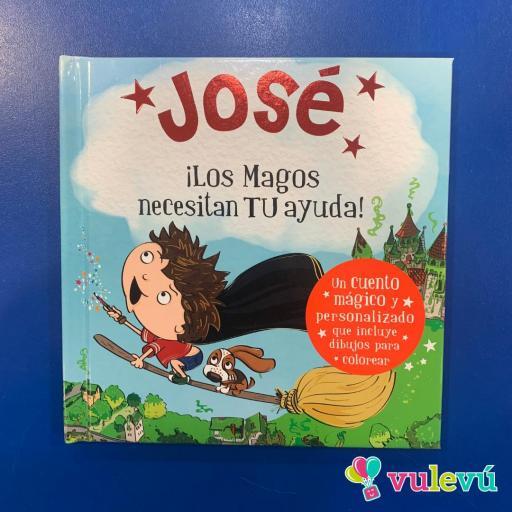 José [0]