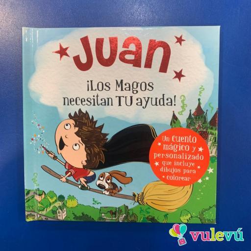 Juan [0]