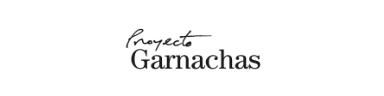 Proyecto Garnachas
