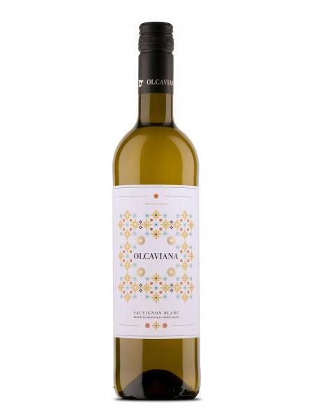 Olcaviana Sauvignon Blanc .jpg