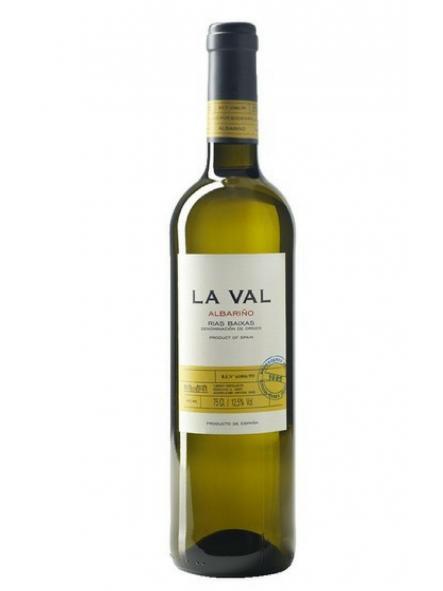 La Val Albariño .jpg