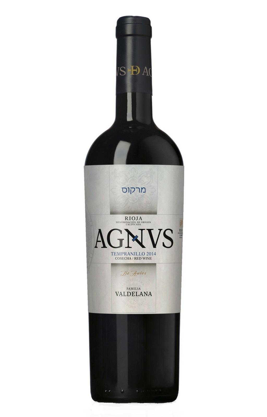 Agnvs Roble.jpg