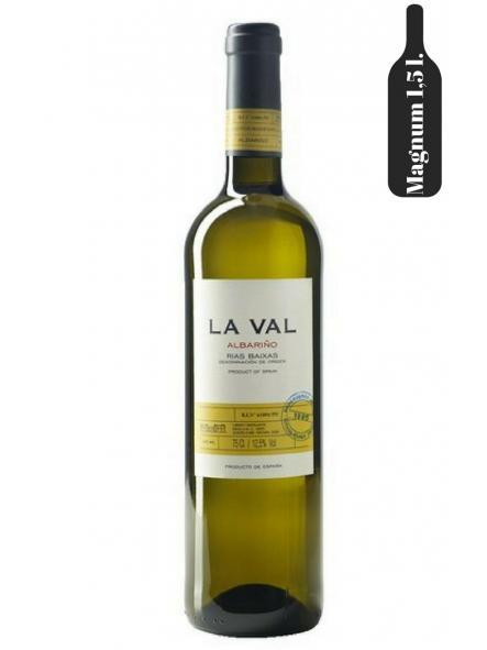 La Val Albariño Magnum.jpg
