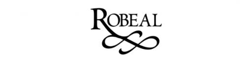 Robeal