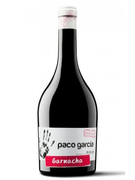 Paco García Garnacha.jpg