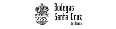 Santa Cruz de Alpera