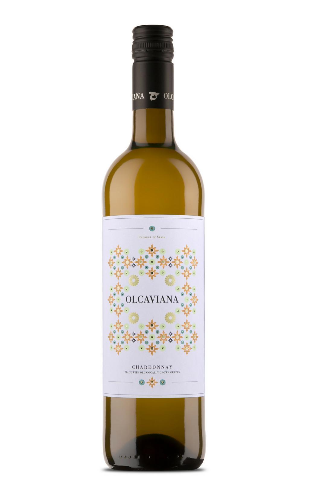 Olcaviana Chardonnay .jpg