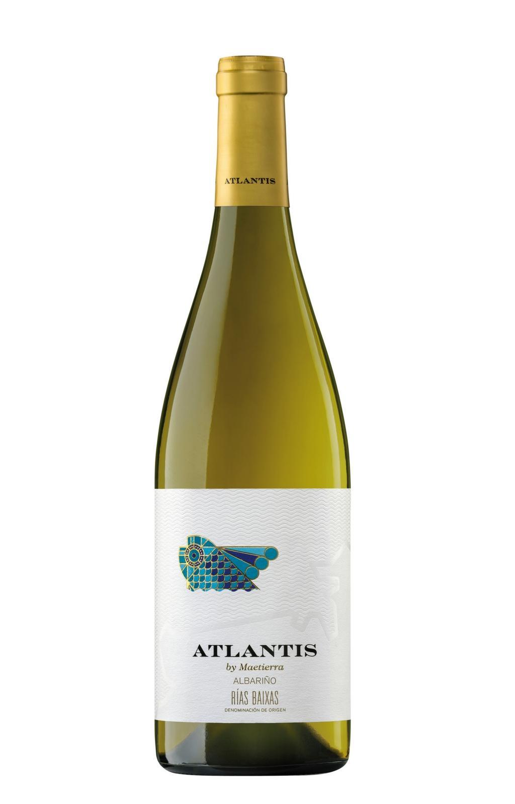 Atlantis Albariño .jpg