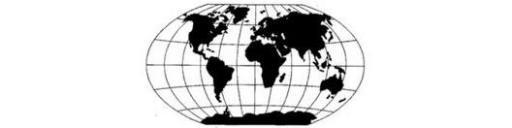 Vinos Internacionales
