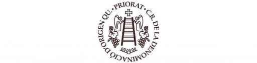 D.O.Ca. Priorat