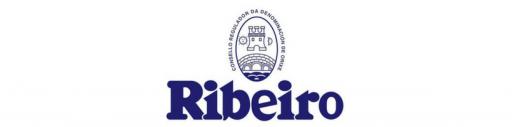 D.O. Ribeiro