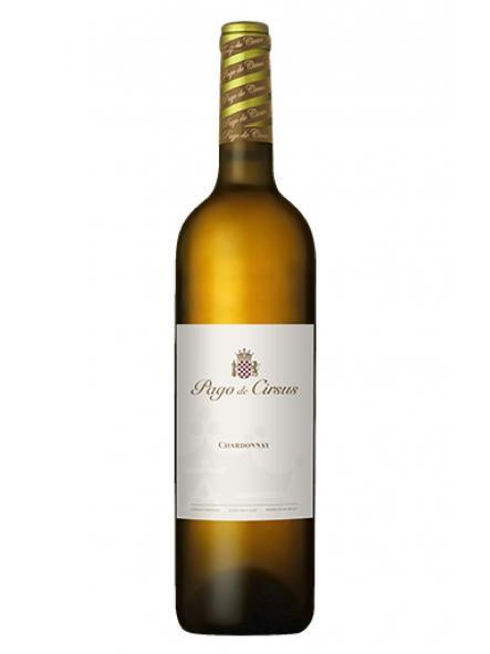 Pago de Cirsus Chardonnay .jpg