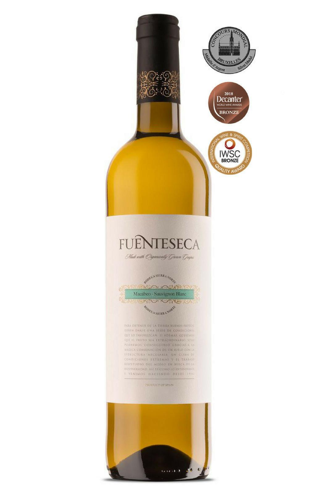 Fuenteseca Blanco.jpg