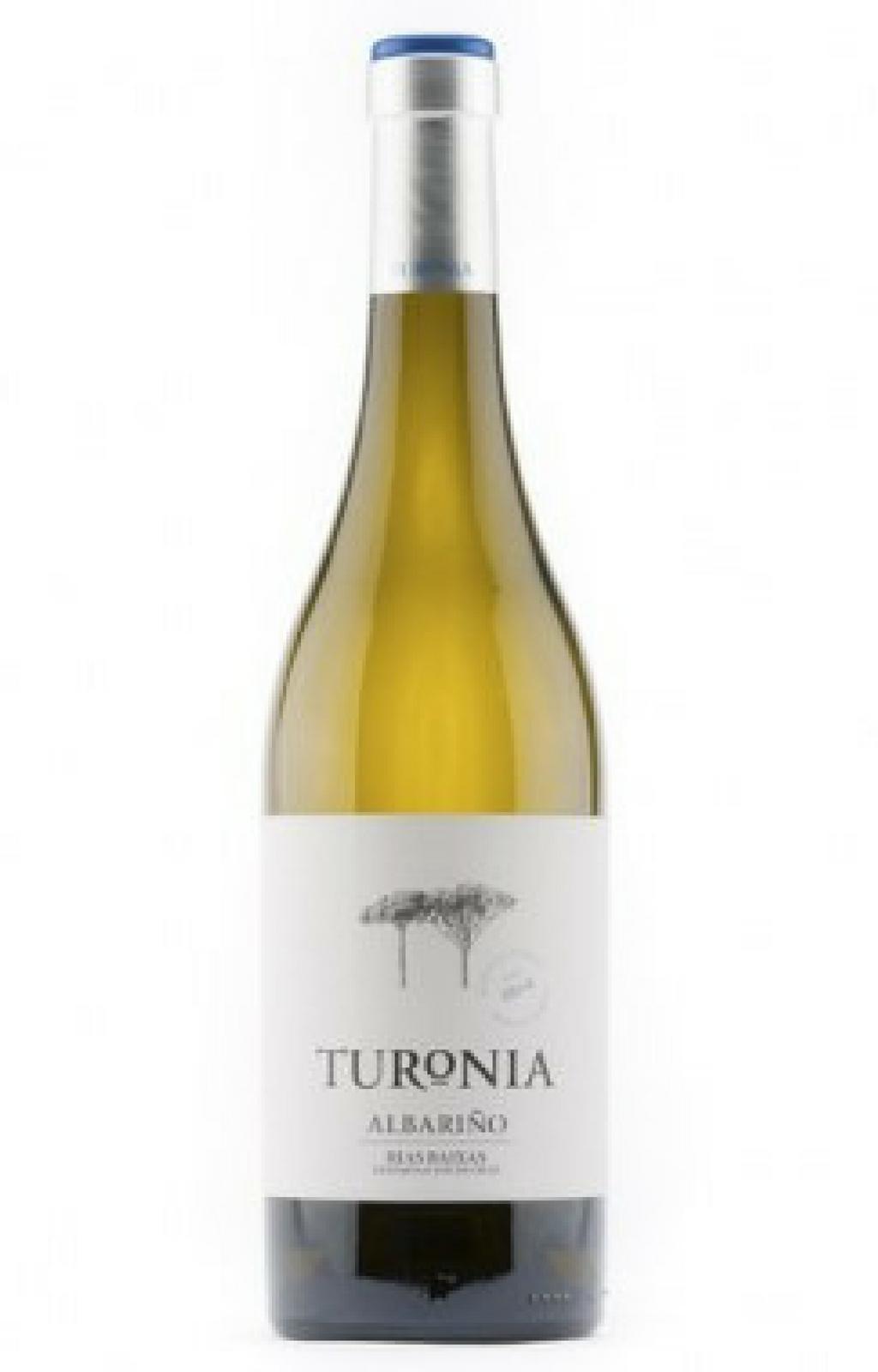 Turonia .jpg
