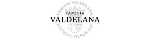 Valdelana