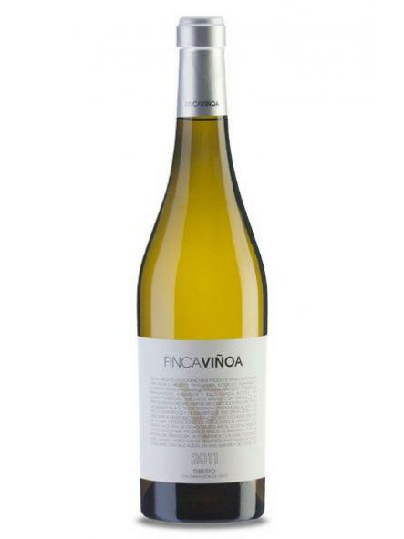Finca Viñoa Blanco.png