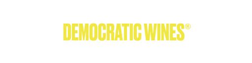 Democratic Wines
