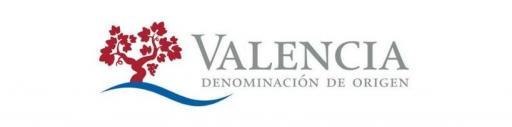 D.O. Valencia