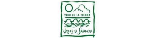 I.G.P. Valles de Sadacia