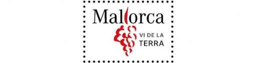 V.T. de Mallorca