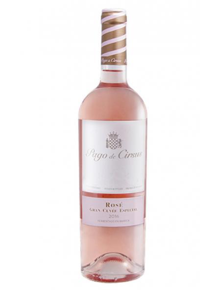 Pago de Cirsus Rosé Gran Cuvée.jpg
