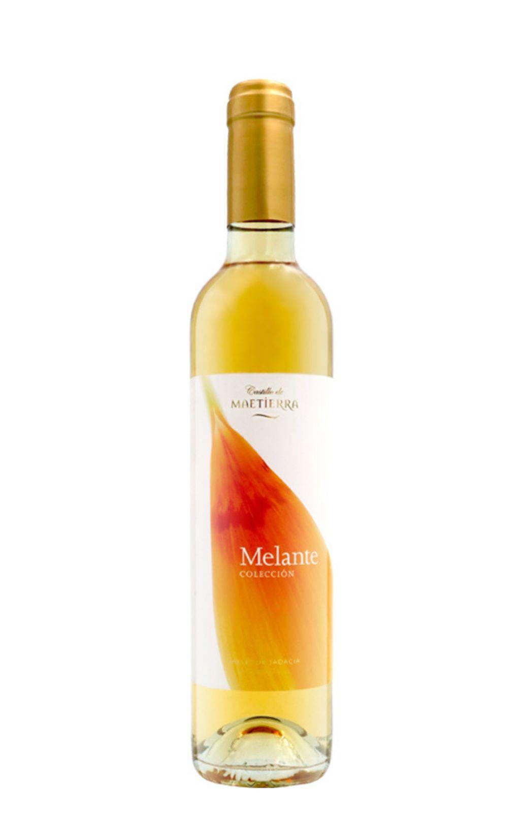 Melante Colección 2017